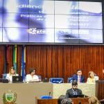 Assembleia discute proteção as gestantes e combate à violência obstétrica na Paraíba