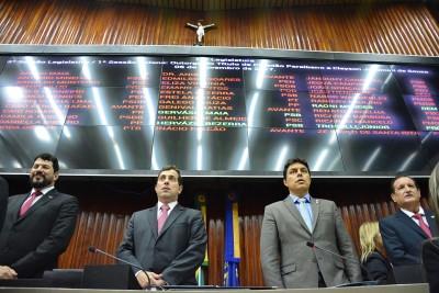 06.11.17 titulo cidadania cleyson jacomini © roberto guedes (4)