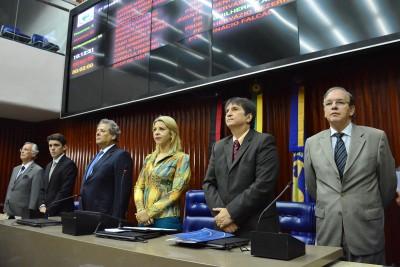 17.11.17 medalha ao advogado tecio lins © roberto guedes (4)
