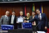 17.11.17 medalha ao advogado tecio lins © roberto guedes (65)