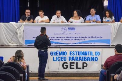 21-11 - Audiência discute democracia na educação - ©2017 nyll pereira-21