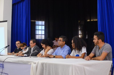 21-11 - Audiência discute democracia na educação - ©2017 nyll pereira-5