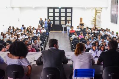 21-11 - Audiência discute democracia na educação - ©2017 nyll pereira-6