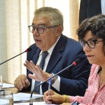 Comissão da Assembleia aprova redução de ICMS para microempresas