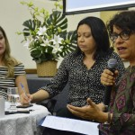 Deputados destacam importância dos debates no Felegis
