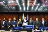 07.12.17 titulo cidadania delegado lucas de sá © roberto guedes (137)