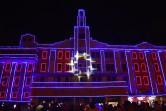 11.12.17 iluminação do palace © roberto guedes (26)
