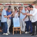 16.12.17 - Gervásio participa de inspeção de obras em Jacumã - ©nyll pereira-11