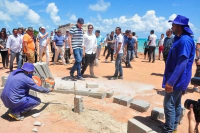 16.12.17 - Gervásio participa de inspeção de obras em Jacumã - ©nyll pereira-7