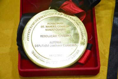 16.12.17_comenda para nando cordel © roberto guedes (208)