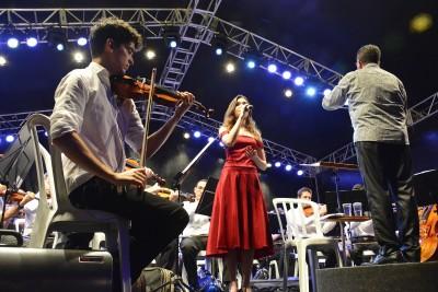 19.12.17 orquestra jovem © roberto guedes (175)