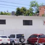 Escola do Legislativo realiza inscrições presenciais para curso Pré-Enem