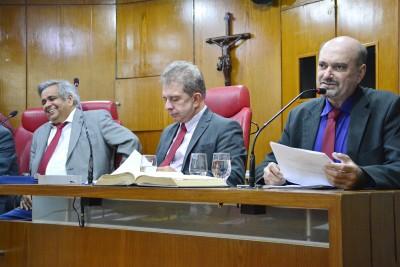 27.02.18 comissão de orçamento (22)