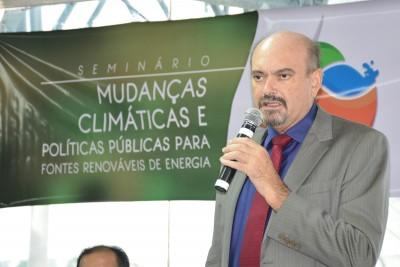 13.03.18 seminario mudanças climaticas (42)