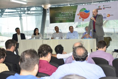13.03.18 seminario mudanças climaticas (43)