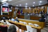 23.03.18 audiencia publica segurança publica (2)
