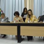 CCJ aprova isenção de taxa de inscrição em concursos públicos para quem trabalha em eleição