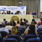 Assembleia Legislativa concede Título de Cidadão Paraibano a Giuseppe Tosi