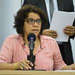 CCJ aprova lei que garante mais transparência ao usuário do SUS