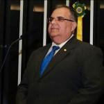 Novo Centro de Saúde da Assembleia vai se chamar Rômulo Gouveia