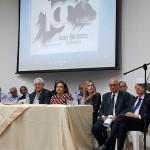 Assembleia Legislativa e Câmara de Cajazeiras  realizam sessao especial conjunta para homenagear centenário de Ivan Bichara