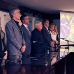 Assembleia Legislativa participa de lançamento da Câmara Portuguesa da Paraíba