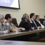 Assembleia debate educação no trânsito em Sessão Especial
