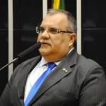 Nota de pesar – Assembleia Legislativa da Paraíba