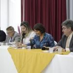 CCJ aprova cassação do ICMS de postos que alterarem medição de combustíveis na Paraíba