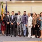 Assembleia debate programas de humanização para pacientes oncológicos na Paraíba