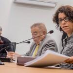 CCJ aprova direito de transporte de animais em ônibus intermunicipais da Paraíba