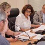 CCJ aprova proibição de venda exclusiva de materiais didáticos pelas escolas na Paraíba
