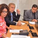 CCJ aprova lei que institui semana para prevenção ao suicídio na Paraíba