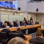 Assembleia debate Lei Orçamentária Anual 2019
