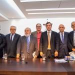 Assembleia lança 4º volume da Coleção Perfis Parlamentares em Sessão Especial