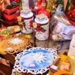 Clube Novo Alvorecer promove Feira Natalina a partir desta quarta-feira