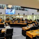 Assembleia Legislativa aprova projeto que garante liberdade de expressão nas escolas da Paraíba