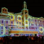 101218 - Inauguração Luzes da ALPB - ©nyll pereira - 15