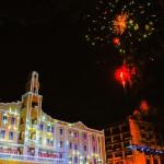 101218 - Inauguração Luzes da ALPB - ©nyll pereira - 8