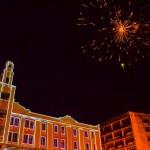 Auto de Natal da Assembleia Legislativa chega a Cajazeiras nesta sexta-feira