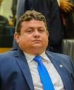010219 - Posse de deputados na ALPB e eleições Mesa Diretora - ©nyll pereira - 14