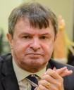 010219 - Posse de deputados na ALPB e eleições Mesa Diretora - ©nyll pereira - 29