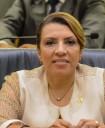 010219 - Posse de deputados na ALPB e eleições Mesa Diretora - ©nyll pereira - 8