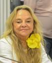 010219 - Posse de deputados na ALPB e eleições Mesa Diretora - ©nyll pereira - 94
