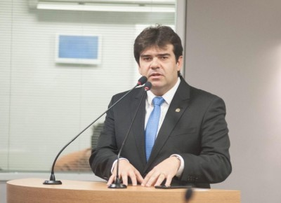 eduardo carneiro2