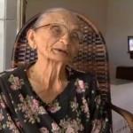TV Assembleia reapresenta documentário sobre vida de Elizabeth Teixeira nesta quarta