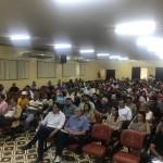 DIA MUNDIAL DA ÁGUA – Audiência Pública ouve demandas de agricultores e ALPB levará pleitos para o Governo do Estado