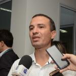 Deputados participam de credenciamento do Hospital do Bem pelo Ministério da Saúde