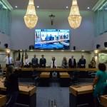 Assembleia debate principais demandas da saúde da mulher na Paraíba
