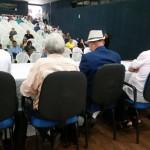No Sertão, Assembleia debate políticas públicas sustentáveis para agricultura familiar